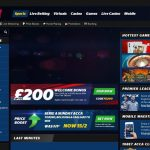 10Bet Sports Uk Site
