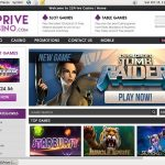 21 Prive Casino Bonus Codes