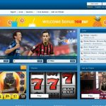 Betadria Online