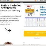 Betfair Cash Out Onlinecasino