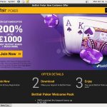 Betfair Poker And Casino Free Spins No Deposit