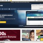 Betpas Bonus Uk