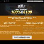 Casino Sieger Bonus Casino