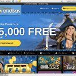 Casinograndbay Värdecheck