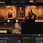 Casinometropol Welcome Bonuses