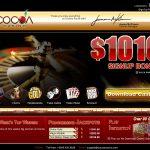 Cocoa Casino Es