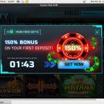 Drift Casino Bonus Uk