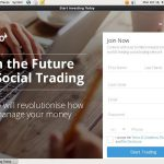 EToro Registration Promo Code