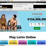 Giantlottos Casino Games