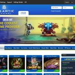 How To Get Atlantic Casino Bonus?