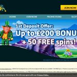 Jester Jackpots No Deposit Required
