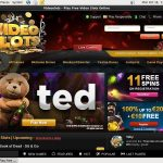 Mobile Videoslots Casino