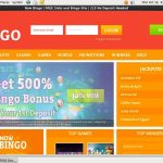 Now Bingo Beste Casinos