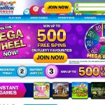 Offers Carltonbingo