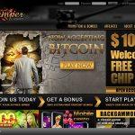 Online Casino Pamper Casino