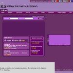 Play Slots Ksbingo