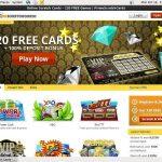 Prime Scratch Cards Registrieren