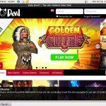 Slots Devil Get App