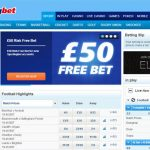 Sporting Bet Deposit Phone Bill