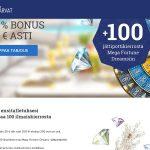Suomiarvat Gambling Sites