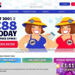 Two Fat Ladies Online Casino Offers