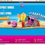 Vera & John Best Online Slots