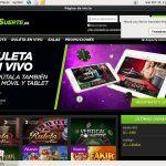 Vive La Suerte Casino Bonus Codes