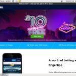 William Hill Poker Free Spins