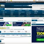 Williamhill Join Deal