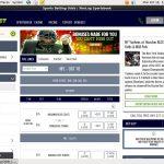XBet Casinos Online