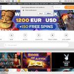 Best Online Casino Loki Casino
