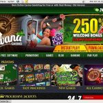 Old Havana Casino Website
