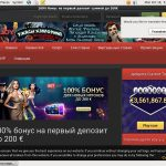 Betjoy Casino Bonus Uk
