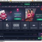 Vbet Sign Up Promo