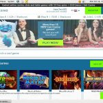 Yeti Casino Mobile Free Spins