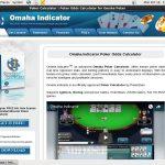 Omaha Indicator ボーナス
