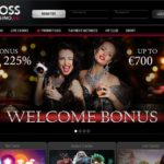 Boss Casino Webmoney