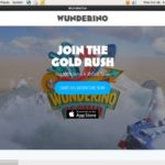 How To Bet Wunderino