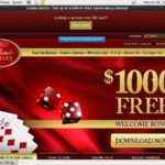 Villento Best Gambling Offers