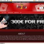 Win2fun Promo