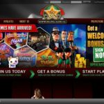 Onlinecasinoac Casino Bonus Codes