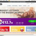 Jackpot.com Best Slots