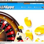 Play Hippo Join Vip