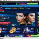 Vulkanstavka Online Casino App