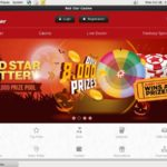 Redstarslots Pay By Phone