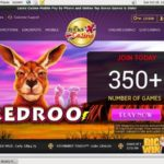 Review Lucks Casino