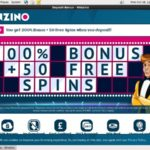 Winzino Vs Bet365