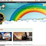 Fruity King Top Gambling Websites