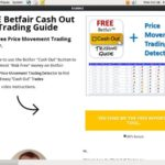 Best Bonus Betfair Cash Out