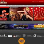 Max Deposit Club Dice Casino